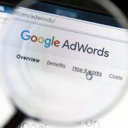 google-adwords-curso-escola-comercio-lisboa