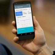 google-adwords-mobile-escola-comercio-lisboa