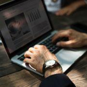 curso-criacao-negocio-online-blog