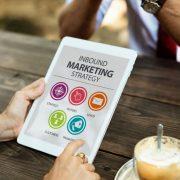 curso-criacao-negocio-online-inbound-marketing