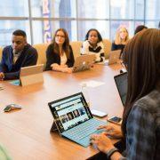workshop-iniciacao-marketing-digital-meeting