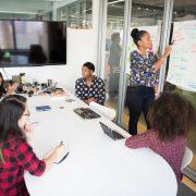 workshop-iniciacao-marketing-digital-workshop
